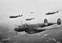 ВВС ссср во время великой отечественной войны