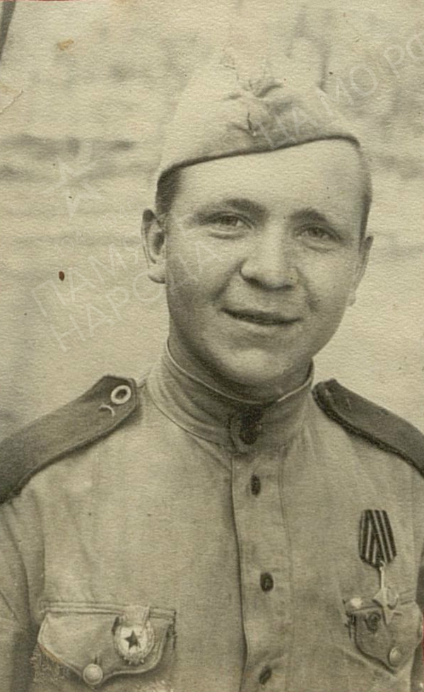 107-я гвардейская стрелковая дивизия