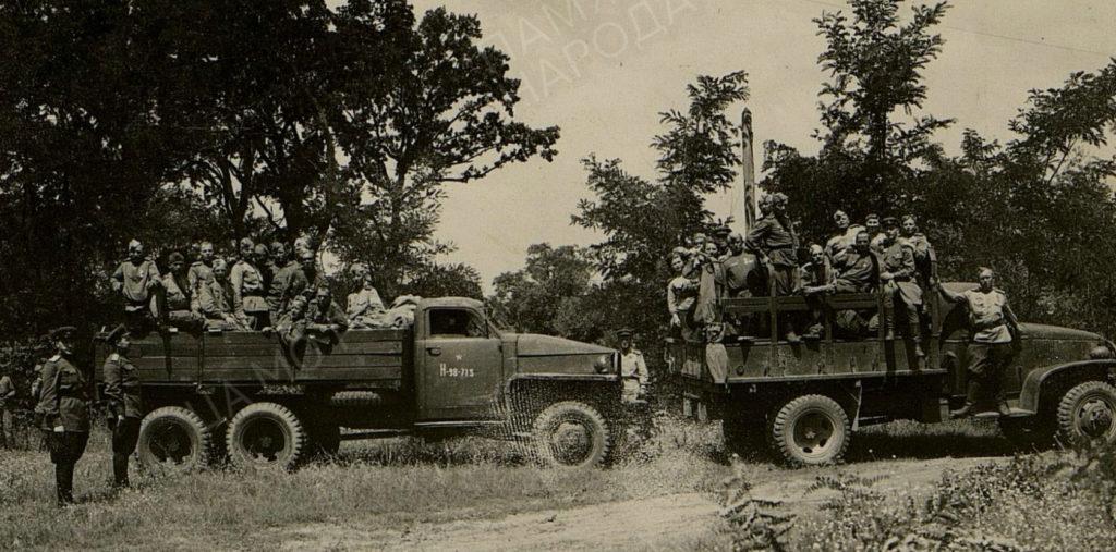 63-я гвардейская корпусная артиллерийская бригада