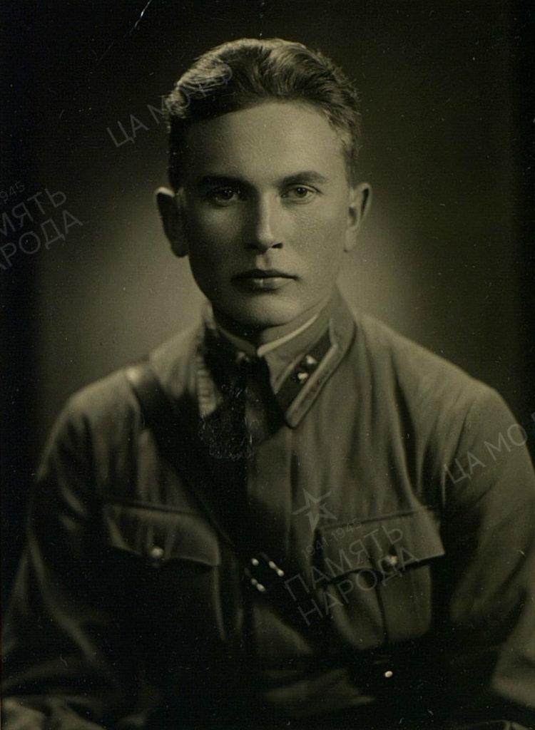 19-й стрелковый полк