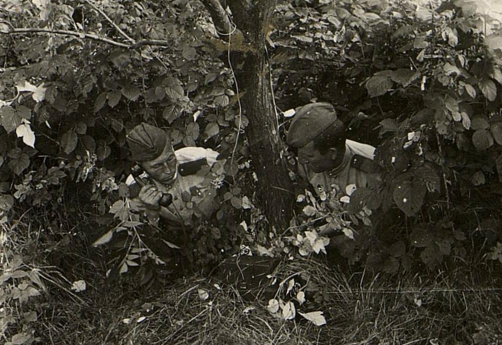 61-я гвардейская корпусная артиллерийская бригада